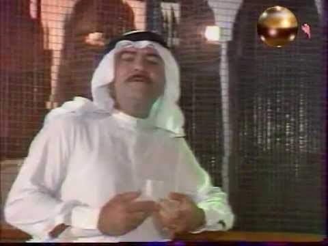 ياس خضر شكد متغيره Nun Dress Youtube Fashion
