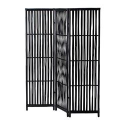 nipprig 2015 paravent ikea home design pinterest coats clothes racks and clothes stand. Black Bedroom Furniture Sets. Home Design Ideas