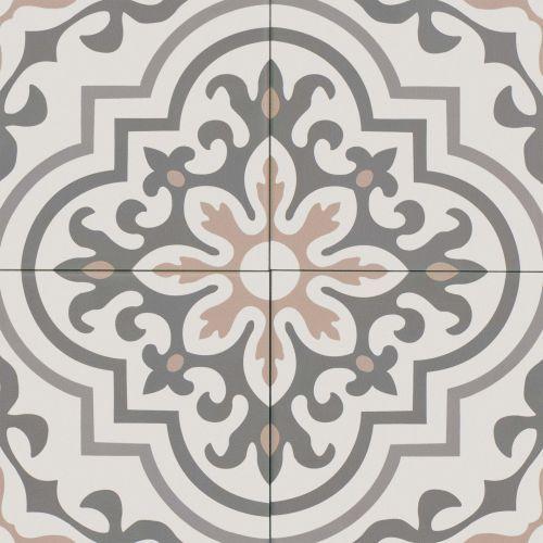 Https Www Bedrosians Com En Product List Ceramic Tiles F Productseries Tuscany Decorative Ceramic Tile Flooring Decorative Tile