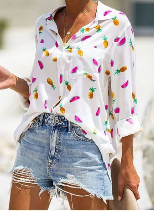 35 Hipster Cotton Shirts You Will Want To Keep outfit fashion casualoutfit fashiontrends