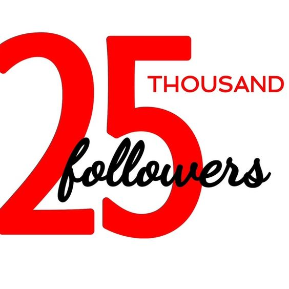 CELEBRATING 25,000 FOLLOWERS WITH A SALE ❤️ ALL items priced at $15 or less are now 3 for $25 (3 for $25 items will not receive any other additional discount) ❤️ ALL bundles are 25% OFF ❤️ SPEND $50 AND RECEIVE 25 CENT SHIPPING❤️ J. Crew Skirts