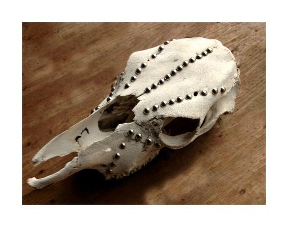 skulltastic