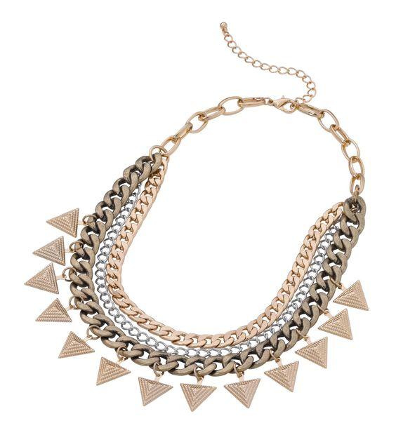 Bijou brigitte accessorize pinterest bijoux colliers et colliers audacieux Bijoux brigitte catalogue