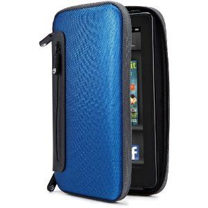 Marware jurni Kindle Fire Case Cover, Blue --- http://www.pinterest.com.itshot.me/1ln