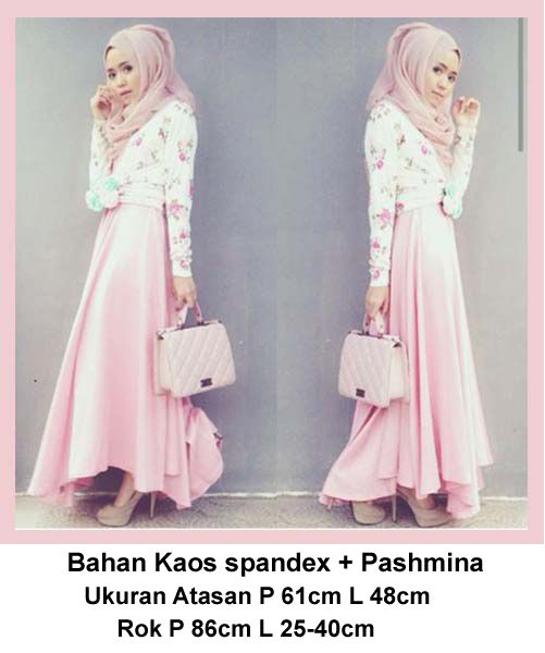 Pink Maxis And Modern On Pinterest