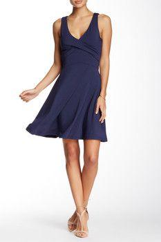 Tart Camari Solid Dress