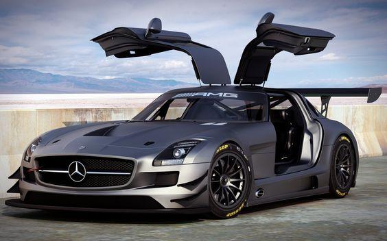 Mercedes SLS AMG Wallpaper 4 #MercedesSLSAMGWallpaper #MercedesSLSAMG #Mercedes #cars #hdwallpapers #wallpapers