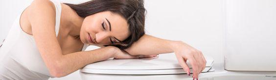 Was hilft bei Schwangerschaftsbeschwerden? Mehr Infos auf unserem Blog: www.medela-blog.de ------------------------------------ #Medela #MedelaBlog #Schwangerschaft #Schwangerschaftsbeschwerden #baby