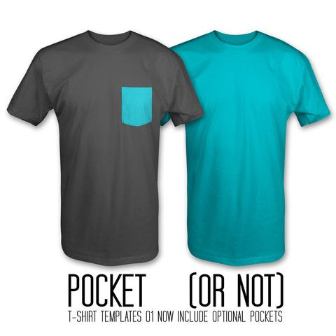 men 39 s t shirt mockup templates 01 the o 39 jays t shirts and shirts
