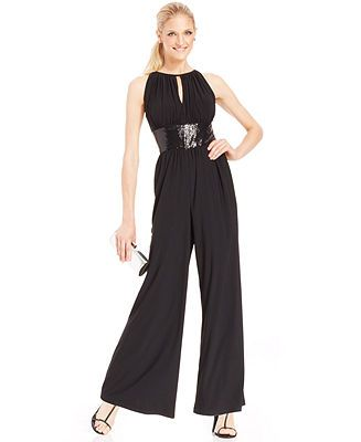 Brilliant Formal Pants Outfit For Women Essential Items Every Woman Should Have
