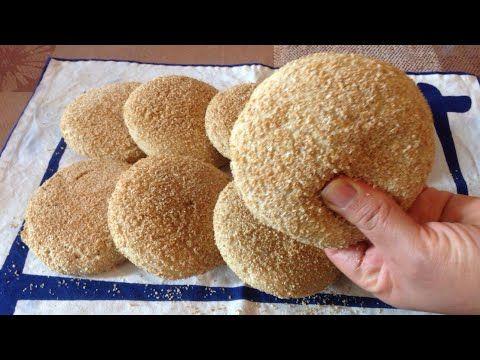 خبيزات للفطور والمناسبات خفاف بدقيق القمح الكامل في لبواطة بدون دلك او عجن كيجي مسفنج وكيحمر لوجه Youtube Bread Cooking Recipes Bread Recipes