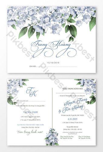 Wedding Greeting Card Beautiful Wedding Invitation Poetic Beautiful Ai Free Download Pikbest Wedding Greeting Cards Beautiful Wedding Invitations Wedding Invitations