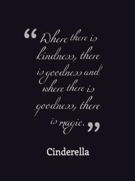 Top 30 Inspiring Disney Movie Quotes #Disney pics: