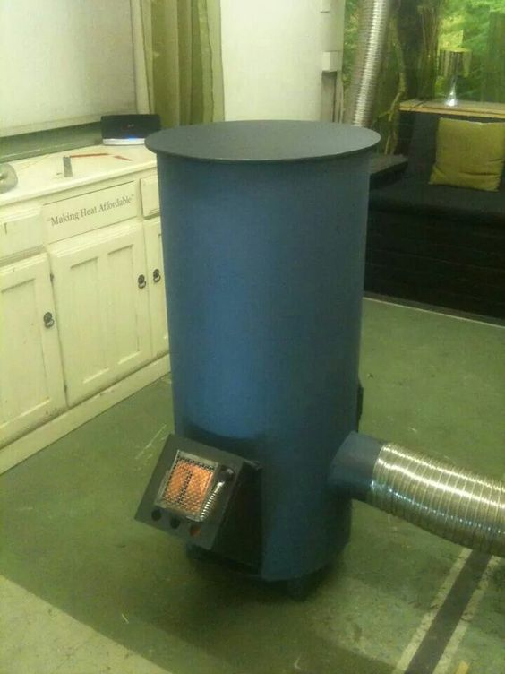 Rocket Stove Design Rockets And Thermal Mass On Pinterest