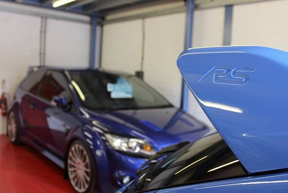 RS Direct have clients looking for Ford Focus RS MK2's & 3' so if your selling try the UK's original and most dedicated buyer of Rallye Sport Marques.  We know how to perfectly value modified cars as well as unique models such as the exclusive Focus RS500 we only want the best of best & guarantee you a hassle free experience.  www.rs-direct or speak to dedicated buyer on 01454300077 option 2. Your passion is our passion!