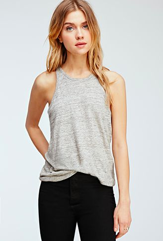 WHAT YOU SHOULD BE BUYING AT FOREVER 21 RIGHT NOW / 001
