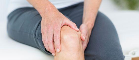 Arthrose du genou : les injections bientôt déremboursées ?