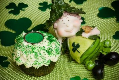 The Ultimate St. Patrick's Day Cupcakes By Cupcake Project