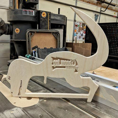 Pin By Woodworking Projects Diy Cra On Carpentry In 2020 Woodworking Tools For Sale Router Woodworking Woodworking Techniques