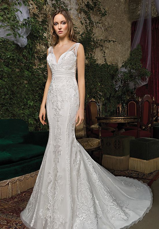 Mermaid Wedding Dresses Wedding Dresses Sydney Wedding Gowns Lace Modern Bridal Gowns