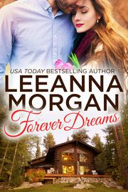 You Can Easily Download Forever Dreams Leeanna Morgan Pdf Download Buy Free Book On Buy Free Book Book Ebook Books Bookshelves Bookstoread Booklov