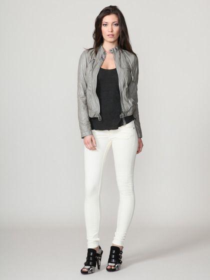 Sydney Skinny Jean by Ever on Gilt