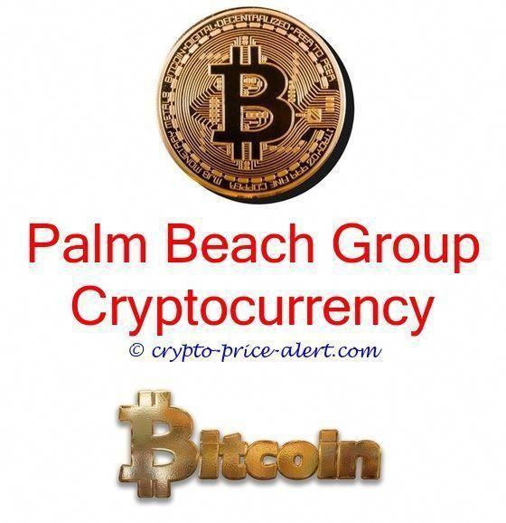 beast signal binary options trade moneypak for bitcoins
