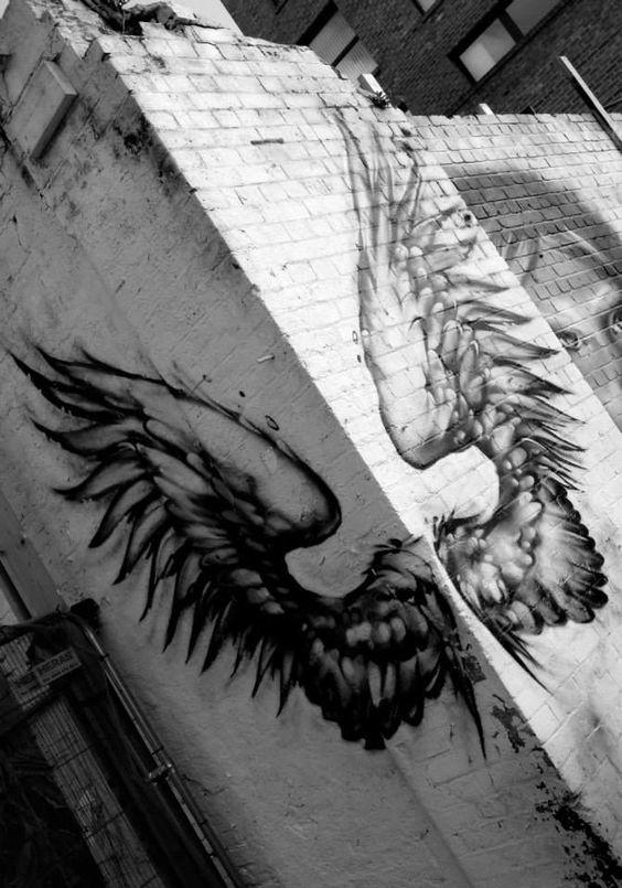 """Unknown Artist """"London"""""""