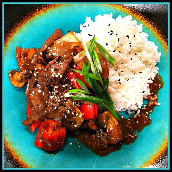 sauce sriracha chili garlic sauce soy sauce sauce chicken chicken beef ...