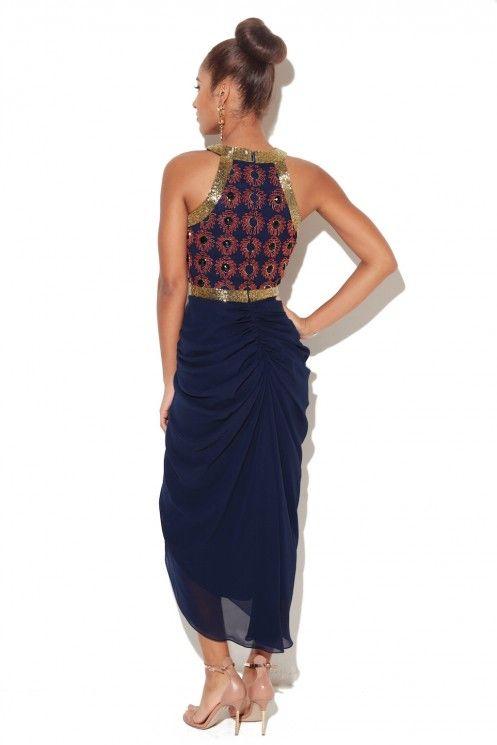 Shop Collections - Dresses - Virgos Lounge