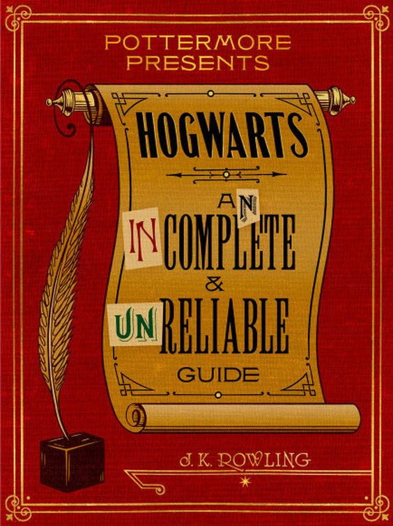 J.K.<br> <br> J.K. Rowling - Harry Potter - The Complete Collection - {^Wildwielder^}[CPUL].epub.azw3 >>> <a href=