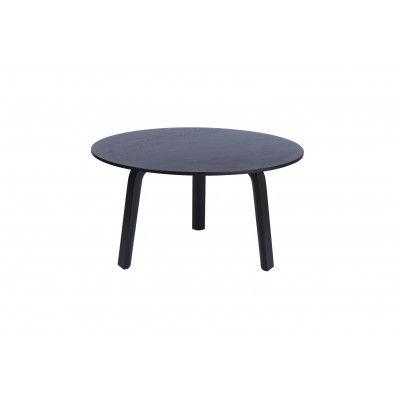 bella_coffee_table_black www.constantcontradiction.com
