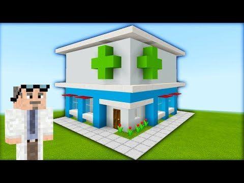How To Build A Farmhouse In Minecraft Tsmc - Arm Designs