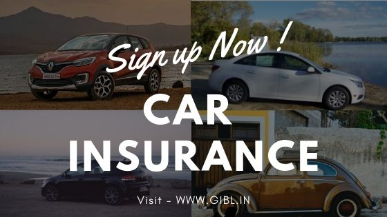 Car Insurance Policy Compare Buy Or Renew Car Insurance Policy Online 2019 Car Insurance Compare Car Insurance Car