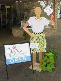 Quilt shop Greeley  CO