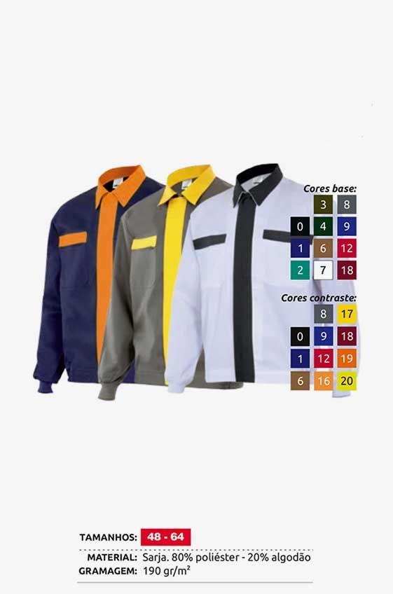 URID Merchandise -   CASACO 61601 BICOLOR   23.57 http://uridmerchandise.com/loja/casaco-61601-bicolor/ Visite produto em http://uridmerchandise.com/loja/casaco-61601-bicolor/