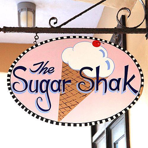 Sugar Shak 30a In 2020 Rosemary Beach Gulf Coast Florida White Sand Beach