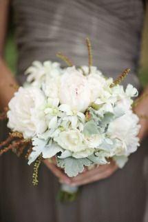 Rutherford Wedding by Gia Canali Photography | Photos
