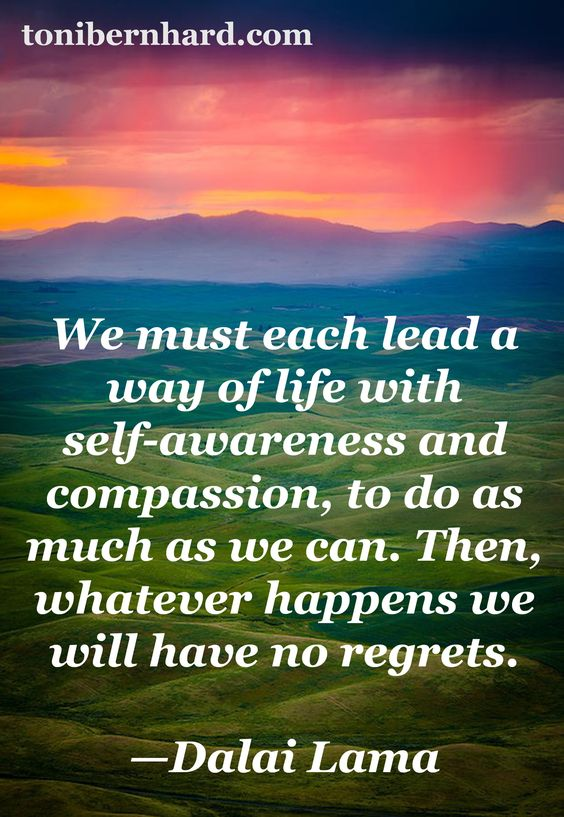 Amoghasiddhi always responds with wise and compassionate action.