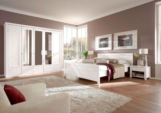 36 Frisch Wande Streichen Farben Ideen Zimmer Zimmer Streichen