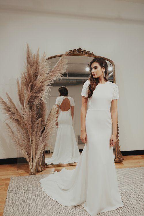 Madison Wedding Dresses Wedding Sarah Seven Wedding Dresses