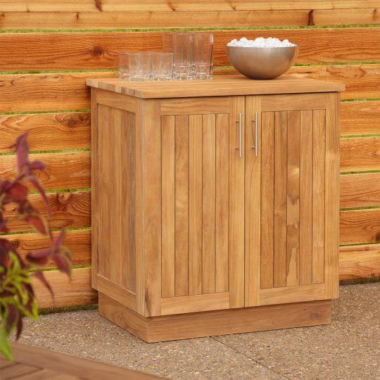 Permalink To Waterproof Outdoor Storage Cabinet Outdoor Storage Cabinet Outdoor Kitchen Cabinets Patio Storage