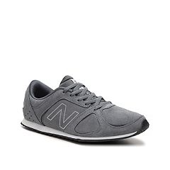 New Balance 555 Retro Sneaker - Womens in Grey...6.5?