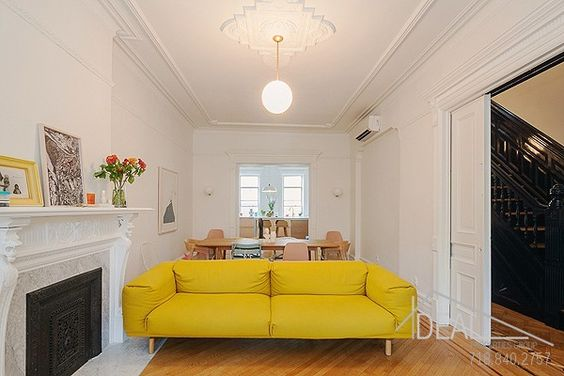 611 Macon St #2, Brooklyn, Brooklyn 11233 3 Bedroom Apartments for Rent for $4,800/month - Zumper