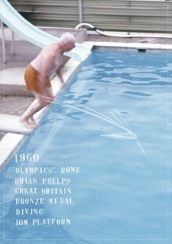 alternative olympic posters