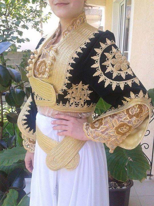 Karakou turque grande ressemblance avec le karakou for Maison traditionnelle turque