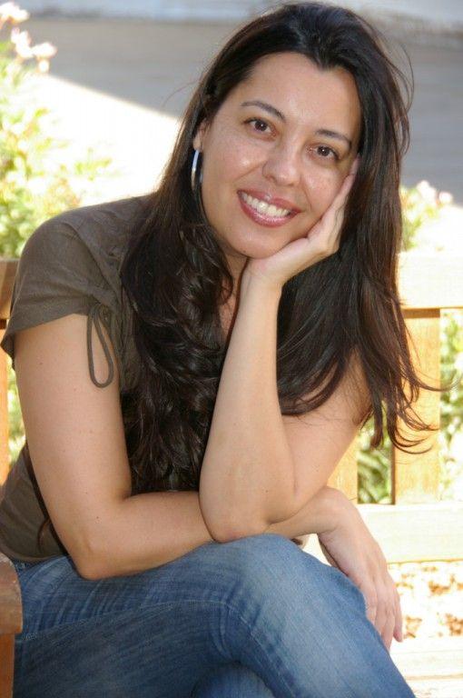 Sonia Díaz Oval firmará ejemplares de Entre bambalinas en la Feria del Libro de Santa Cruz de Tenerife - http://canariasday.es/?p=50651