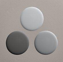 grey grey grey