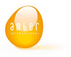 AMBER INTERNATIONAL LAUNCHES URC TOTAL CONTROL