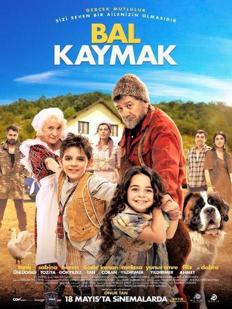 Hd Film Izle Turkce Dublaj Izle 1080p Izle Sinema Cekimi Izle Film Sinema Izleme